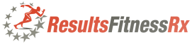 Full Logo of Results Fitness Rx